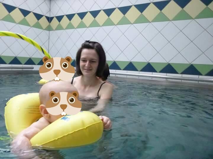 Babyschwimmen-2